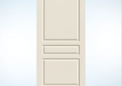 3 Panel Avalon
