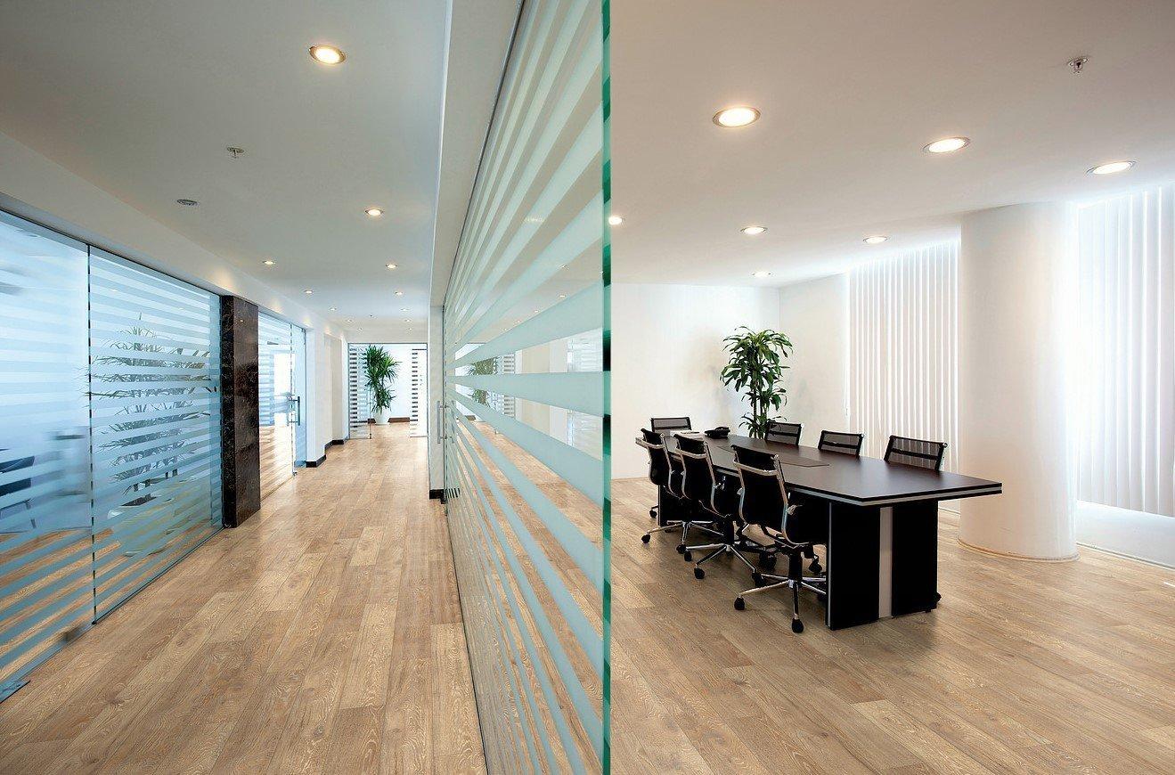 Parma Floor 2-1319x870