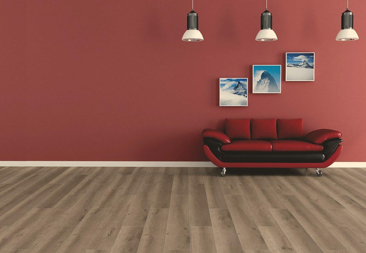 Parma Floor 5-1264x873