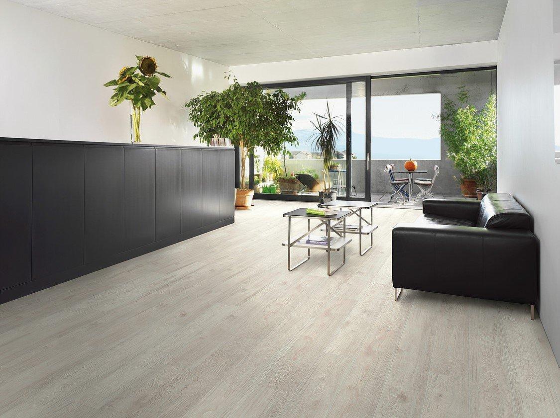 parma floor 1-1125x841